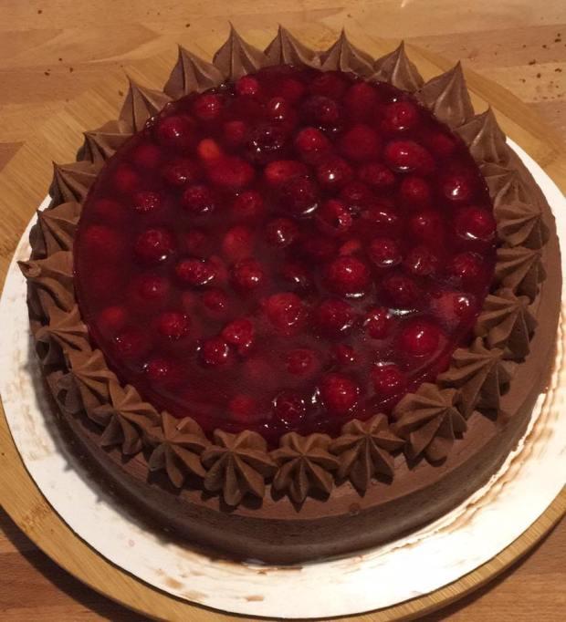 torte-fertig